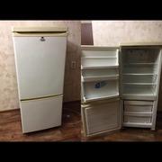 Срочно продам холодильник